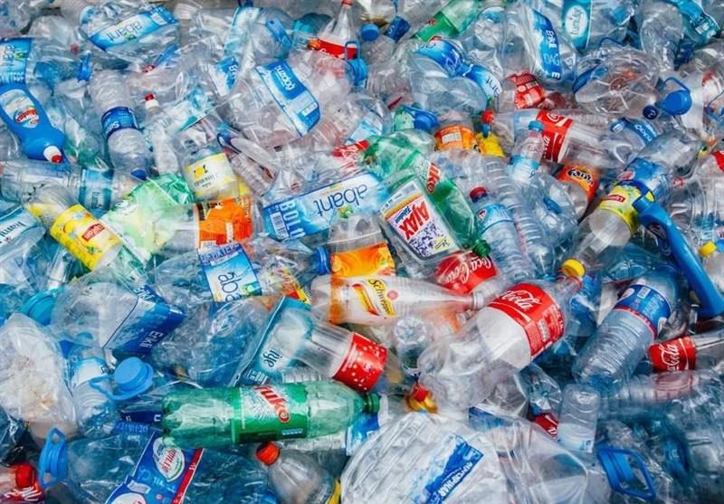 زبالههای ثروتساز
