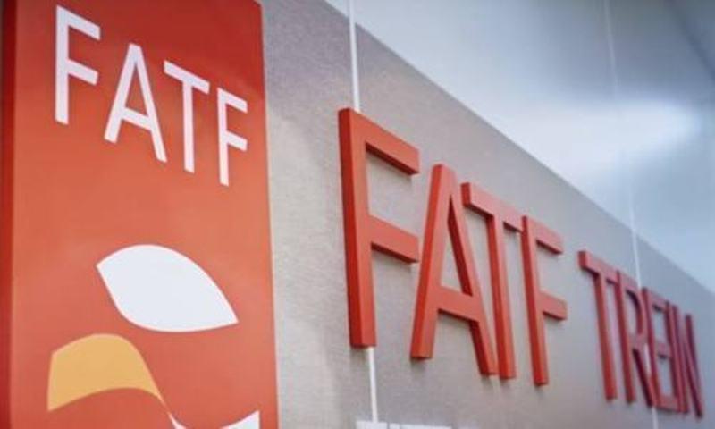 مخالفان و موافقان FATF چه کسانی هستند؟