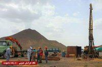 وزارت نیرو زیرساخت معادن خراسان جنوبی را متعهد شد