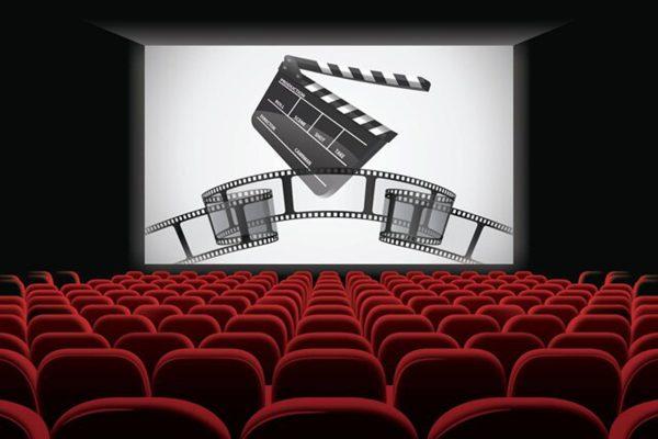 اکرانی به قیمت جان مردم/چه قدرت و نفوذی از ترس پاگرفتن اکران آنلاین در این شرایط پر استرس میخواهد سینماها را باز کند؟