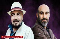 محسن تنابنده در مسیر رضا عطاران؟/ تکرار اتفاقات «بزنگاه» بعد از یک دهه برای «پایتخت»