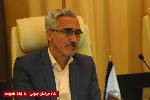 درخواست کادر درمان برای رعایت دستورات بهداشتی در عید غدیر